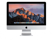 "Apple iMac 21.5"" Core i5 2.3 ГГц, 8 ГБ, 1 ТБ, Intel Iris Plus 640"