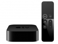 Телеприставка Apple TV 4K 64 ГБ