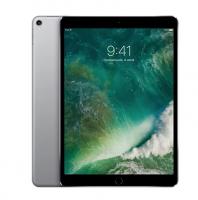 "Apple iPad Pro 10,5"" Wi-Fi + Cellular 256 ГБ, «серый космос»"