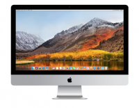 "Apple iMac 27"" Retina 5K Core i5 3.8 ГГц, 8 ГБ, 2 ТБ Fusion Drive, Radeon Pro 580 8 ГБ"