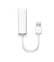 Адаптер Apple USB на Ethernet