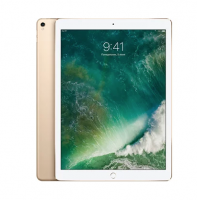 "Apple iPad Pro 12,9"" Wi-Fi + Cellular 512 ГБ, золотой"