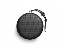 Акустика Bang & Olufsen BeoPlay A1 черная