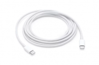 Кабель Apple USB-C для зарядки (2 м)