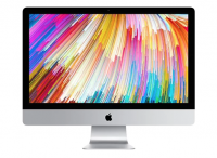 "Apple iMac 27"" Retina 5K Core i5 3.5 ГГц, 8 ГБ, 1 ТБ Fusion Drive, Radeon Pro 575 4 ГБ"