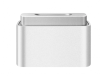 Адаптер Apple MagSafe на MagSafe 2