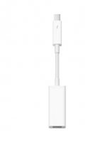 Адаптер Apple Thunderbolt на FireWire