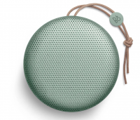 Акустика Bang & Olufsen BeoPlay A1 Aloe