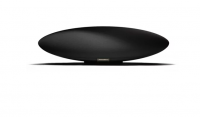 Акустика Bowers & Wilkins Zeppelin Wireless черная