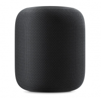 Apple HomePod (Black/Чёрный)