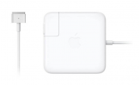 Адаптер питания VLP MagSafe 2 для MacBook, 45W