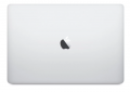 Apple MacBook 15