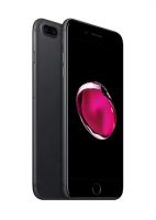 Apple iPhone 7 Plus 256 ГБ черный