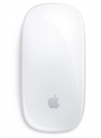 Мышь Apple Magic Mouse 2 белая