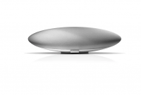 Акустика Bowers & Wilkins Zeppelin Wireless белая